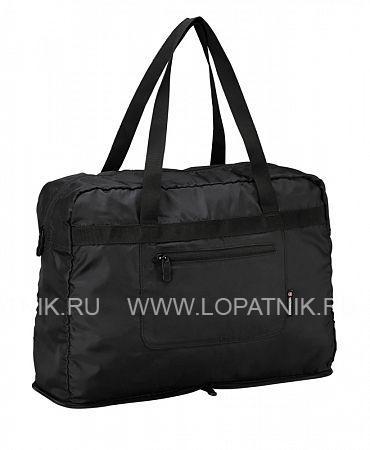 Купить Складная сумка VICTORINOX VICTORINOX 31375001